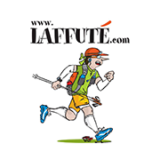 L'Affute.com