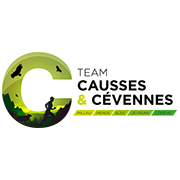 Team Causses Cévennes