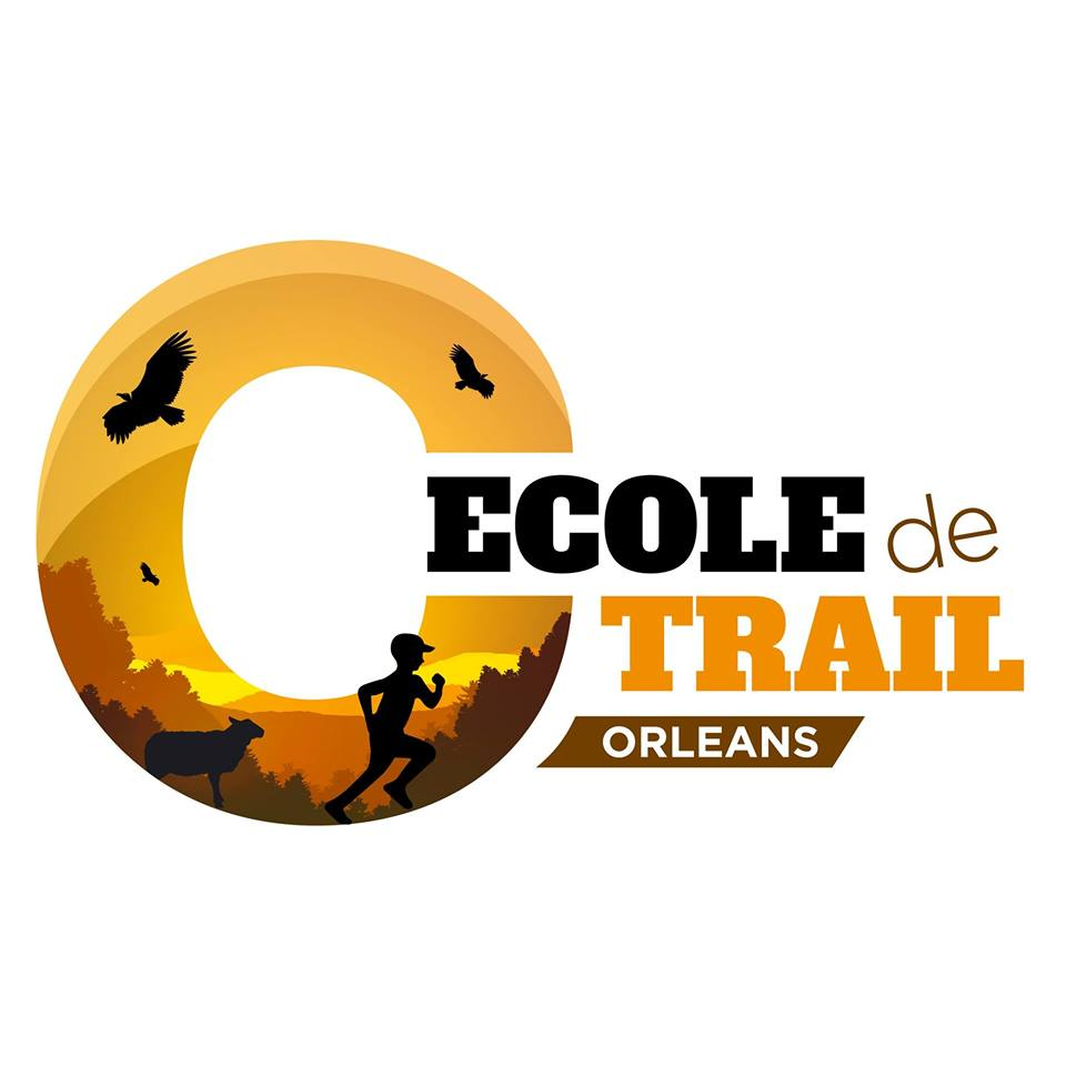 Ecole de Trail (Orléans)