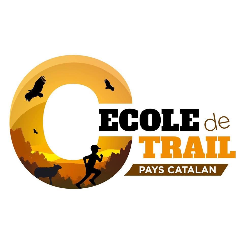 Ecole de Trail (Pays Catalan)