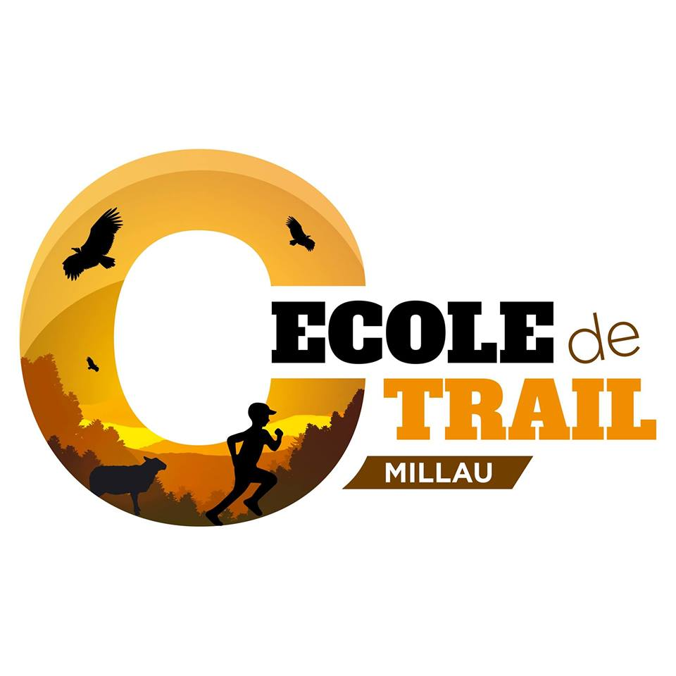 Ecole de Trail (Millau)