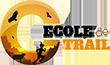 Ecole de Trail