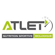 Atlet Nutrition Sportive Biologique
